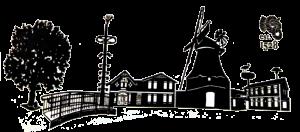Zur Gemeinde Homepage