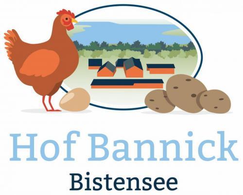 Hof_Bannick1