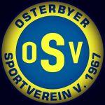 Osterbyer Sportverein v. 1967